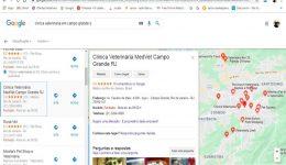Clinica Veterinária MedVet RJ